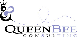Queen Bee Consulting