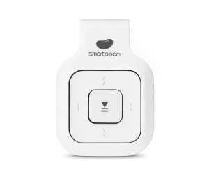 Smartbean Bluetooth Receiver