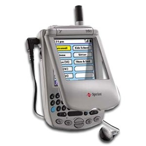 This was my phone in 2002