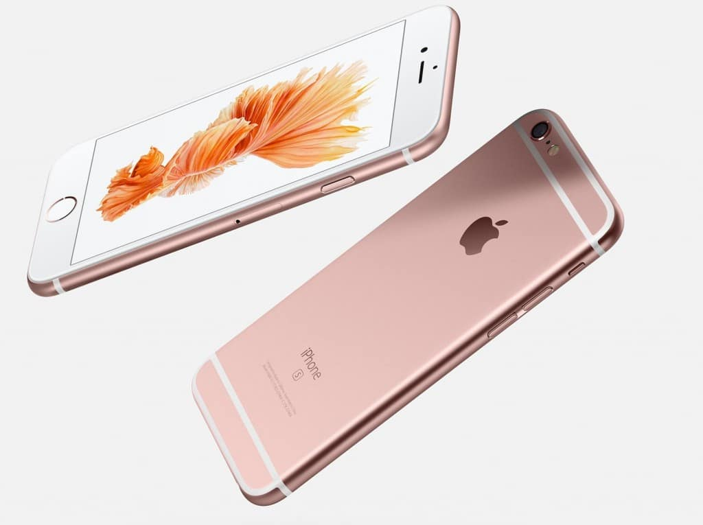 Apple-iPhone-6s-goes-official-4