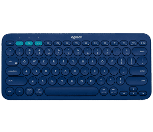 k380-multi-device-bluetooth-keyboard
