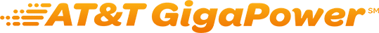 attgigapower-logo-orange-login