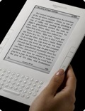 kindle2.jpeg