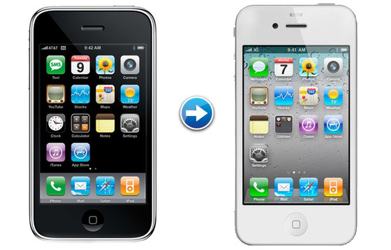 new iphone transfer buying a new iphone backup your one marcel brown 12702