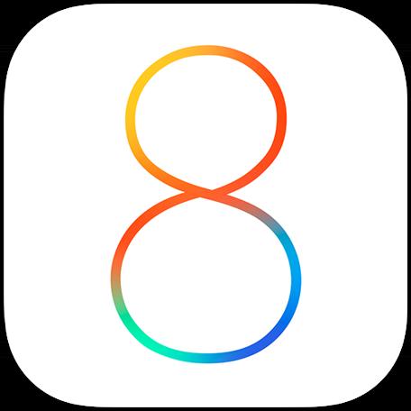 iOS 8 Download Too Big? Use iTunes Instead - Marcel Brown