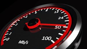 Internet-Speed-Tests