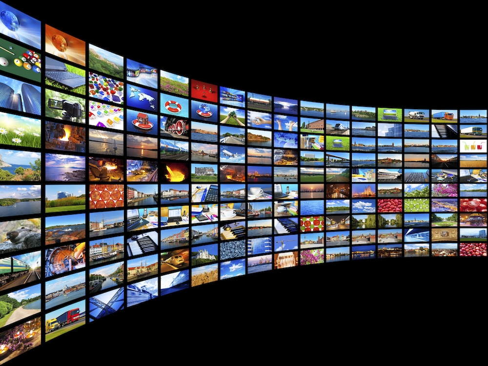 Filme Online Schauen Stream Legal